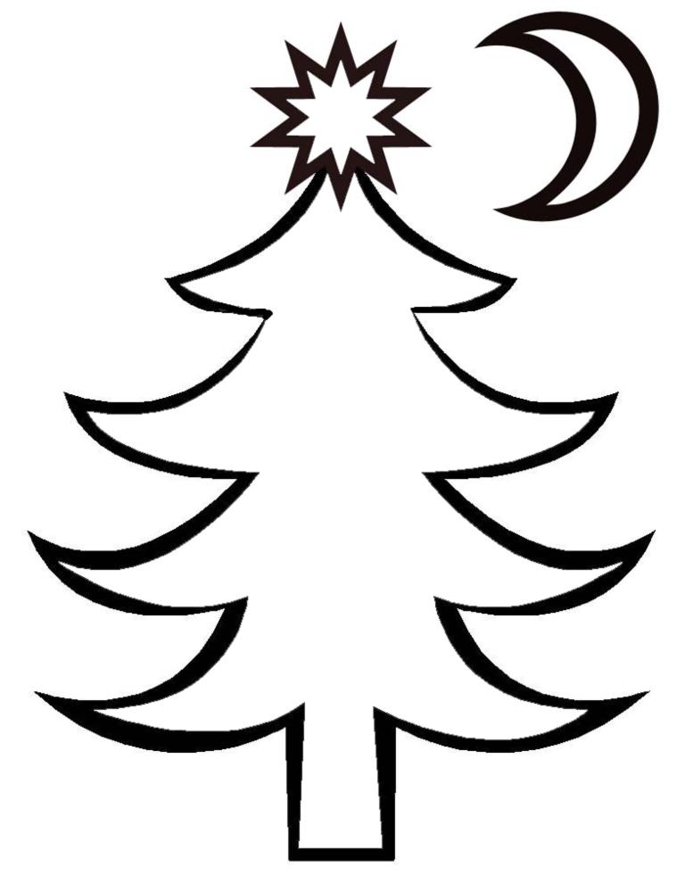 Disegni Di Natale Da Colorare On Line.Disegni Da Scaricare Di Natale Bigwhitecloudrecs