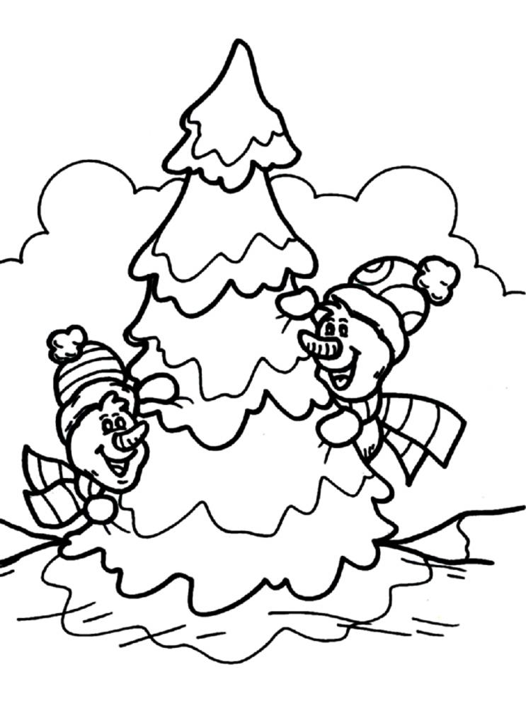 Disegni su vetro da colorare iw47 pineglen for Comodini per bambini online