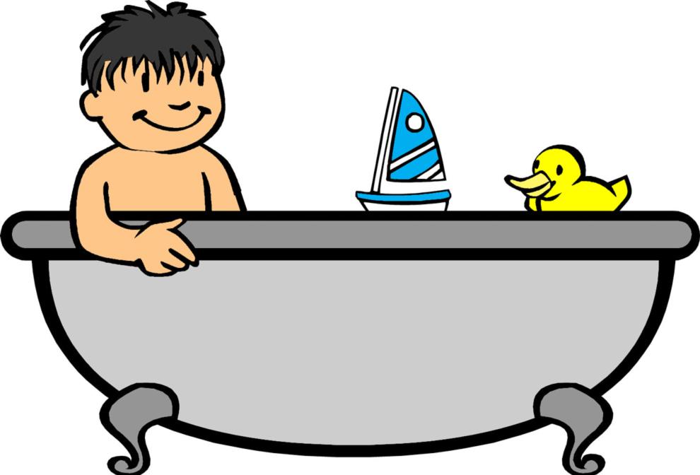 Buon caldo fine settimana argomentando insieme - Frutta che fa andare in bagno ...