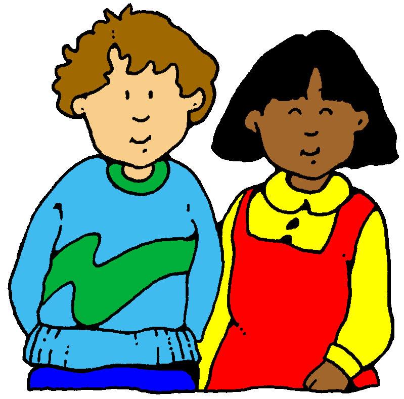 Popolare Disegno di Bambini a colori per bambini - disegnidacolorareonline.com SW91