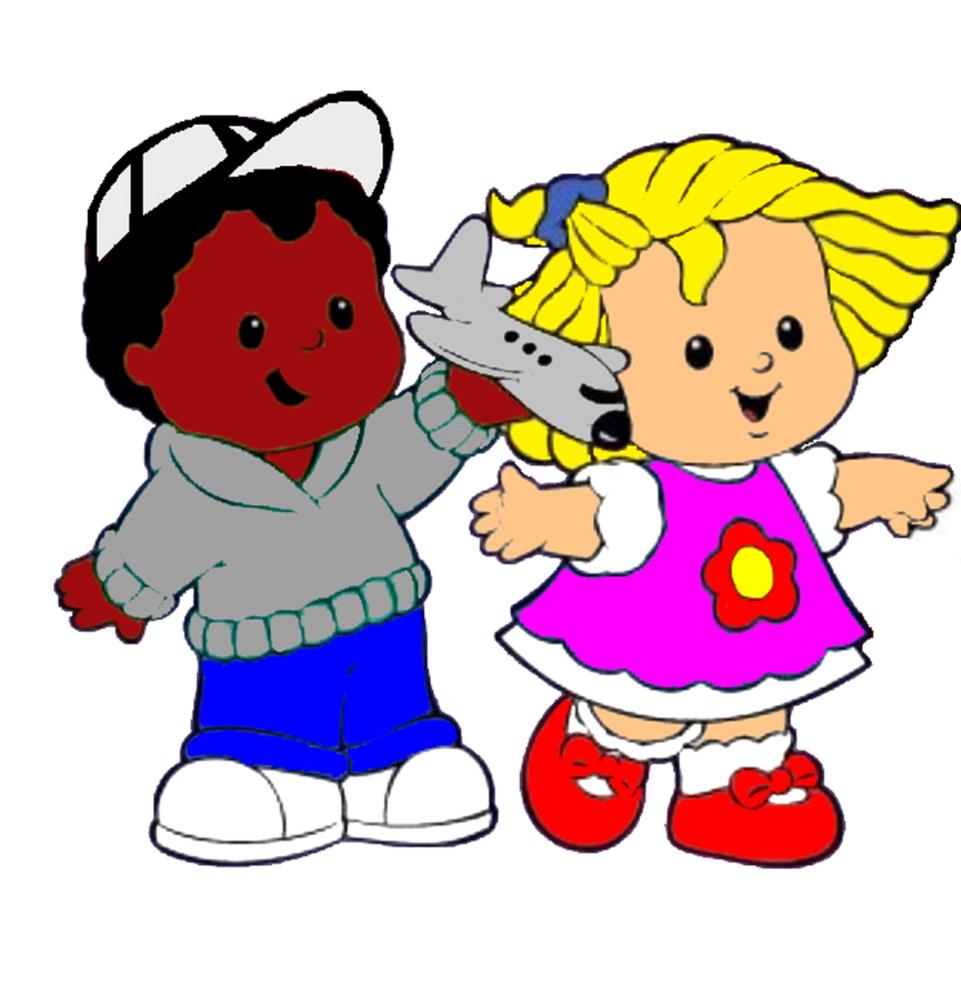 Eccezionale Disegni con bambini per bambini - disegnidacolorareonline.com NR12