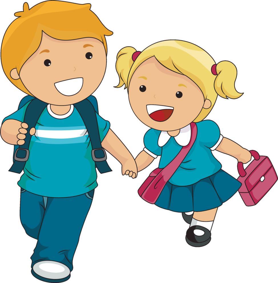 Disegno Bambini Che Parlano.Mi Proteggo Lessons Tes Teach