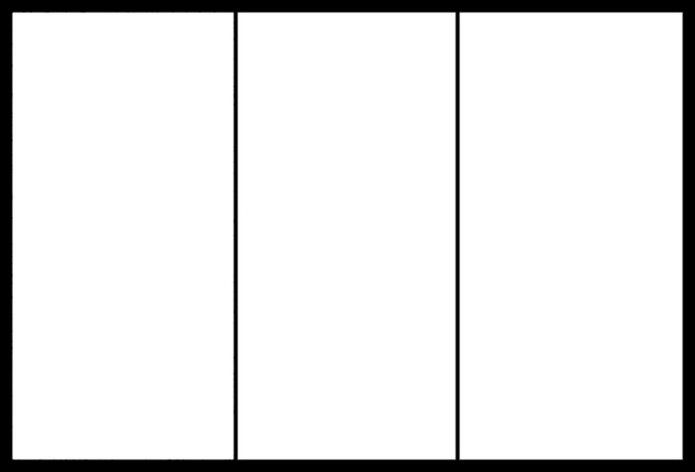 Cartina Del Belgio Da Stampare.Disegno Di Bandiera Del Belgio Da Colorare Per Bambini Disegnidacolorareonline Com