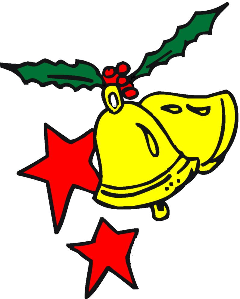 Disegni Di Natale Colorati Per Bambini Frismarketingadvies