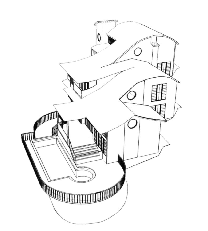 Disegni tridimensionali per bambini fi87 pineglen for Disegno 3d online