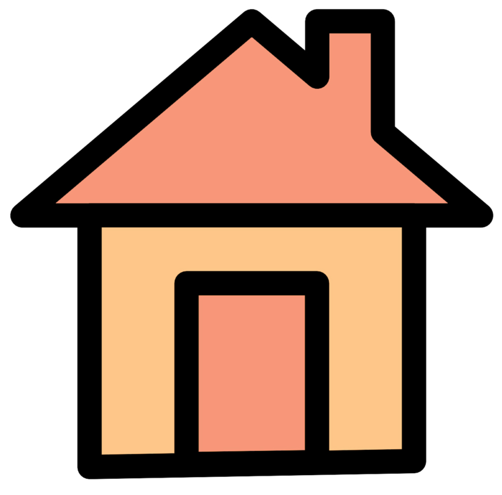 Disegno casa per bambini ze51 regardsdefemmes for Disegni di case toscane