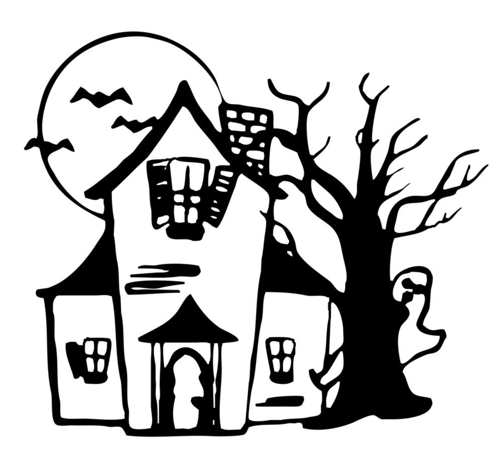 Disegna la tua casa online affordable disegni da colorare for Programma per disegnare interni