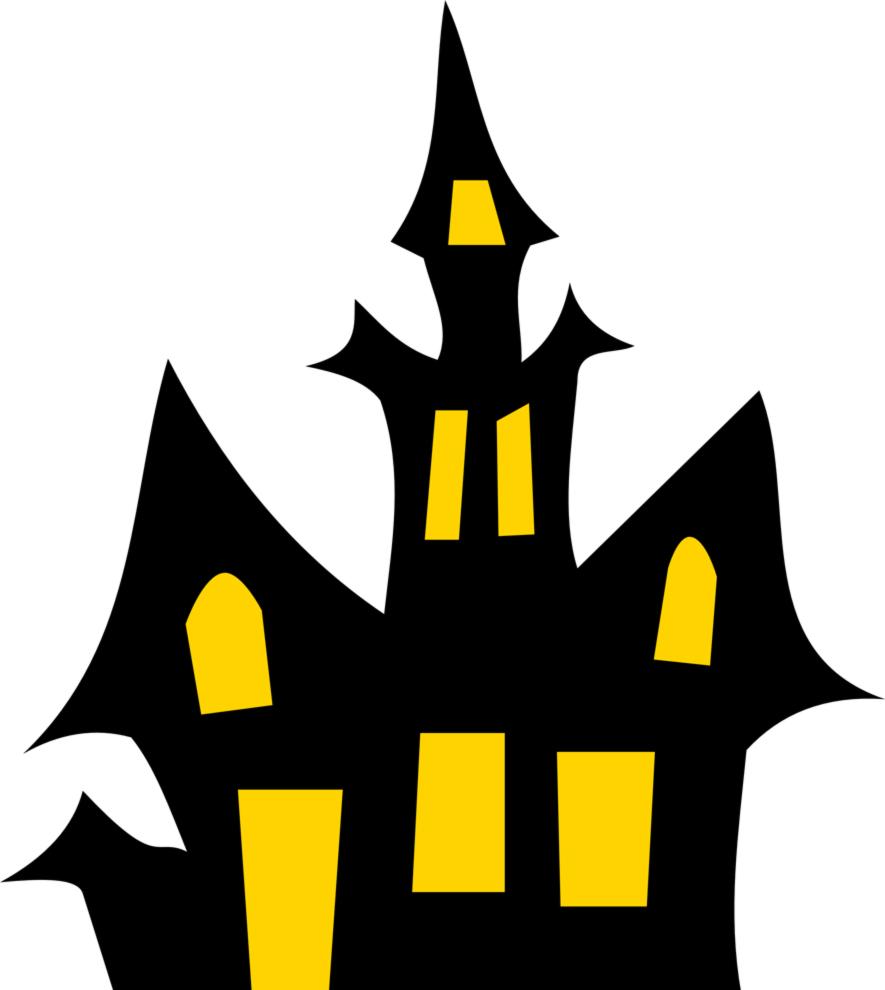 Disegnare casa gratis excellent arredare casa arreda la - Programma per disegnare casa gratis ...