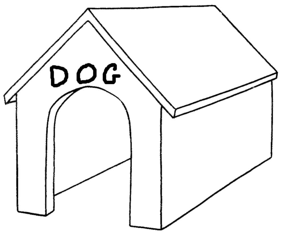 Disegni cani per bambini cheap disegni animali da with for Disegno del piano online