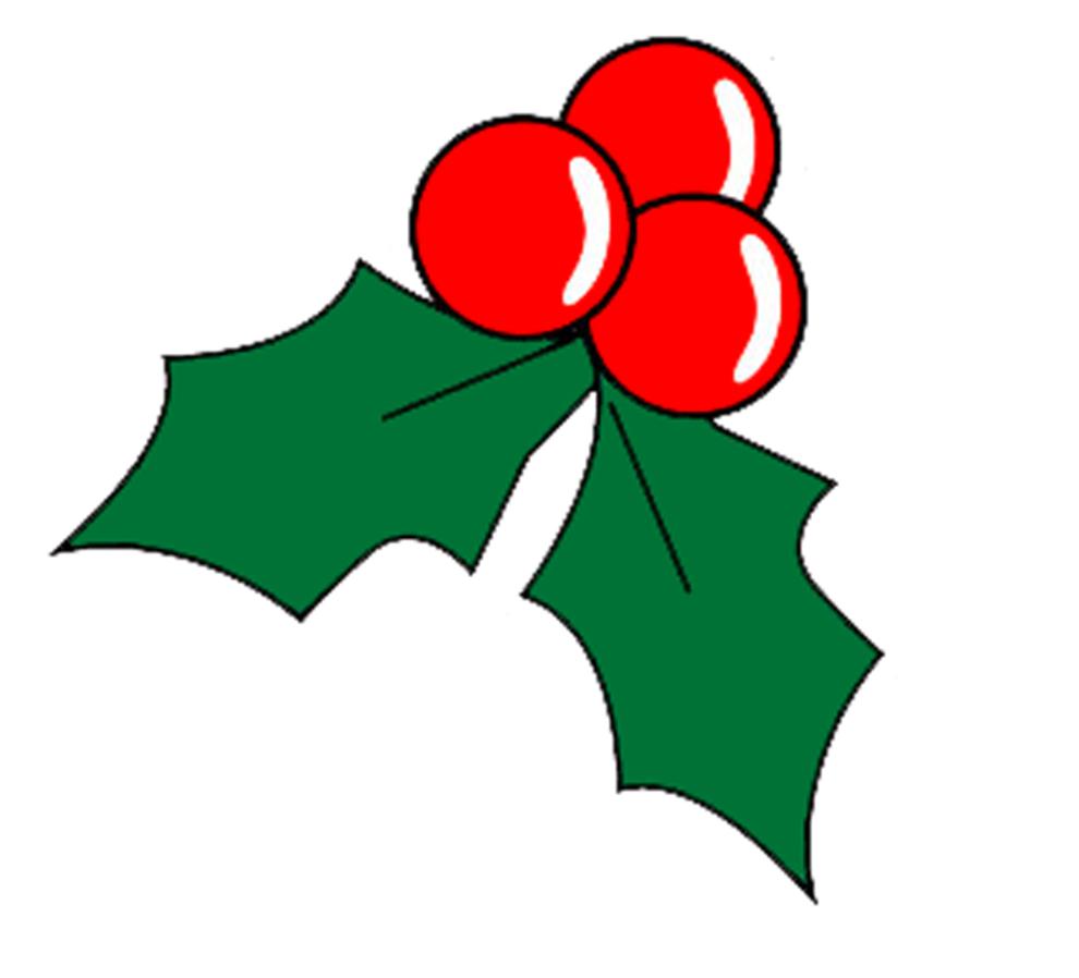 Decorazioni Di Natale Disegni.Disegni Decorazioni Natalizie Frismarketingadvies