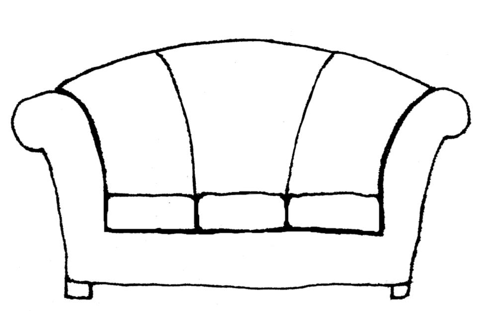 Disegnare mobili gratis free loghi di camion da cucina - Programma per disegnare mobili ...