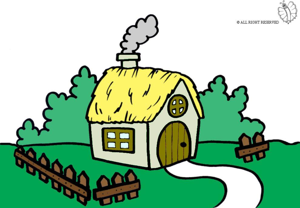 Disegna casa online trendy top vendite online disegni maglia stati uniti magliette morgan casa - Disegnare casa on line ...