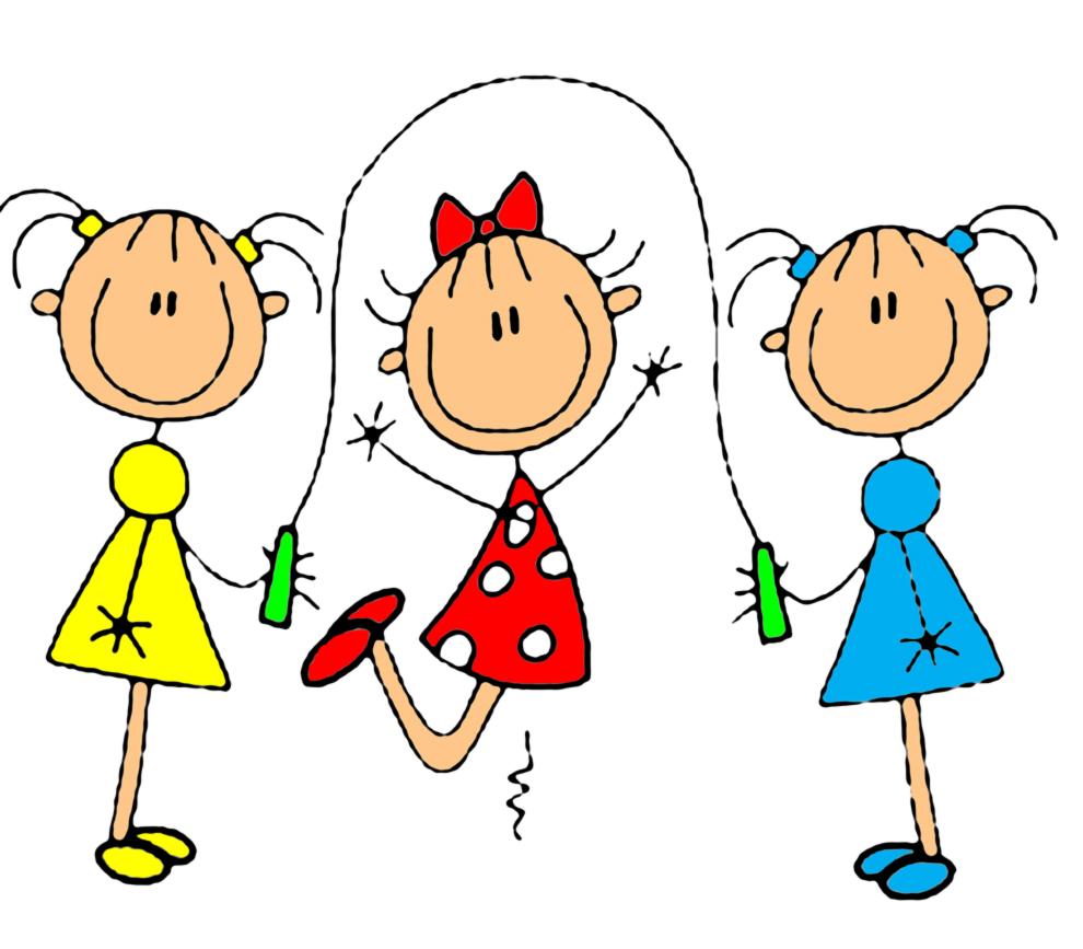 Fabuleux Disegni con giochi per bambini - disegnidacolorareonline.com FX05
