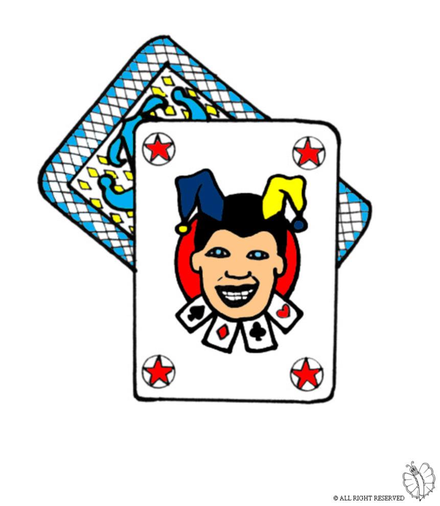 Carte da gioco da stampare tg15 regardsdefemmes for Indovina chi gioco schede da stampare