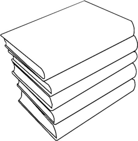Libri da scaricare for Libri da acquistare on line