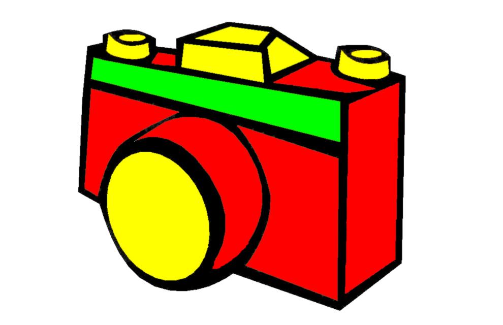 Disegni macchine fotografiche sm66 pineglen for Disegni delle macchine