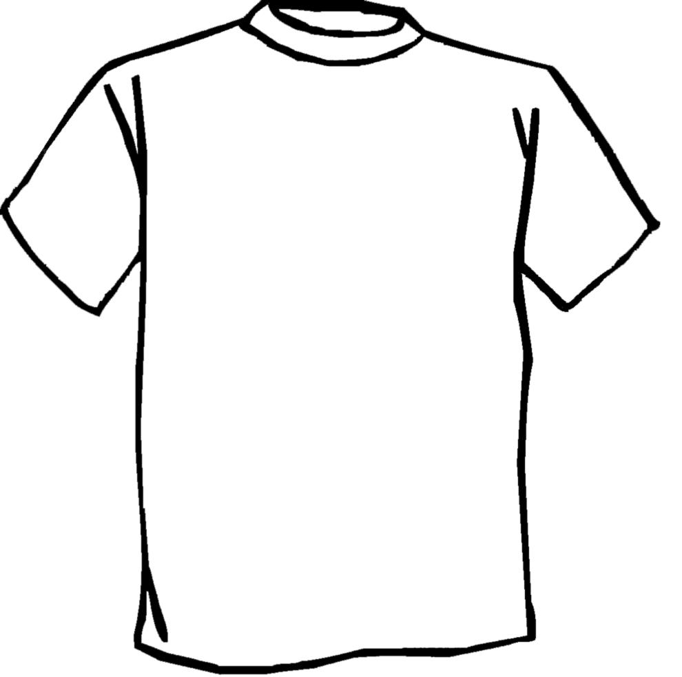 disegni di vestiti per bambini