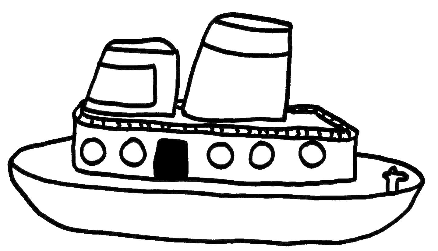 Disegni da colorare e stampare navi timazighin - Pirata colorazione pirata stampabili ...