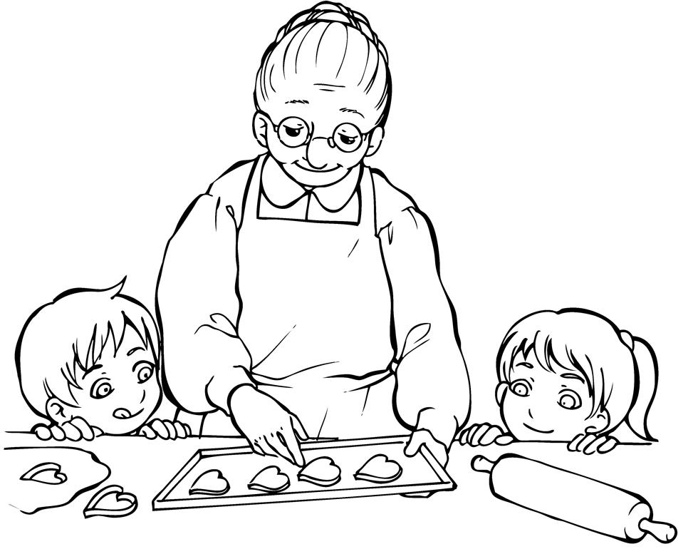 Disegnare cucine gratis disegnare progetto casa progetti for Disegnare casa online gratis
