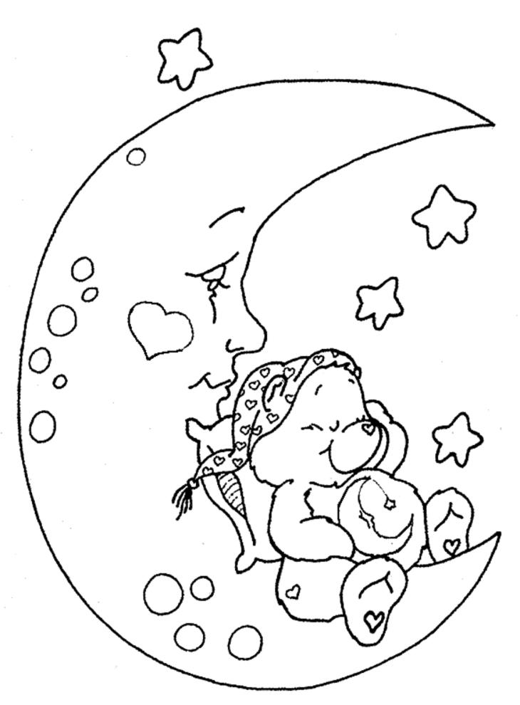 Disegno di un cuore ls39 regardsdefemmes - San valentino orso da colorare pagine da colorare ...