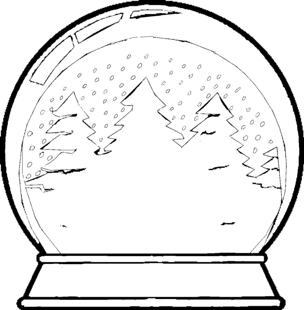 Coperta da colorare casamia idea di immagine for Piani di coperta online