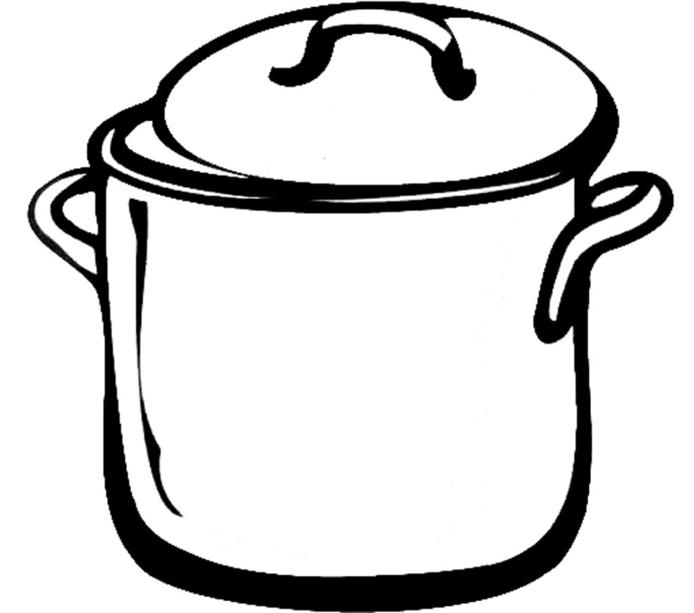 Beautiful Disegnare Una Cucina Online Gallery - Skilifts.us ...
