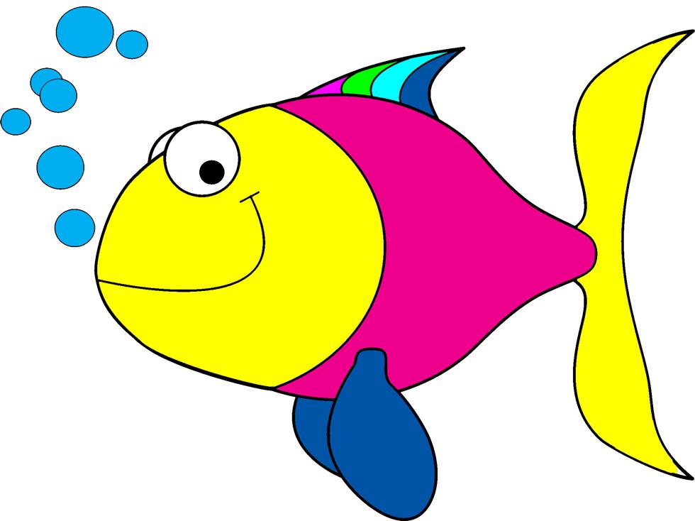 3 giochi matematici benvenuti su ilmondoinclasse for Disegni di pesci da colorare e stampare gratis