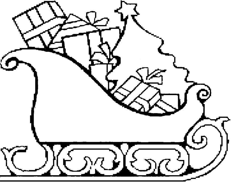 Unico disegni da colorare per bambini nel computer semplici for Comodini per bambini online