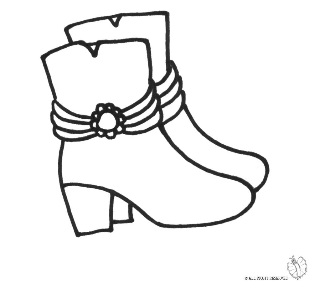 scarpe da calcio da disegnare scarpe calcetto outdoor puma scarpe
