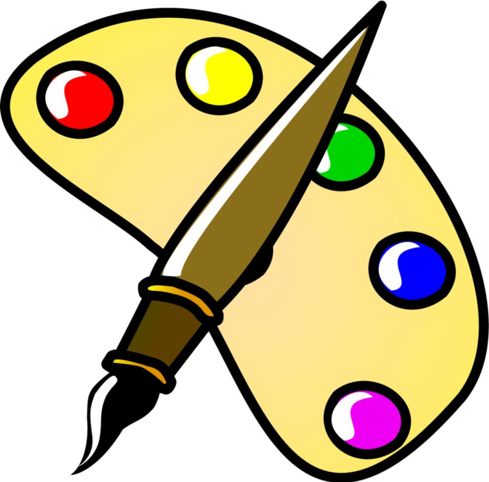 Top Disegno di Tavoletta per Dipingere a colori per bambini  IG43