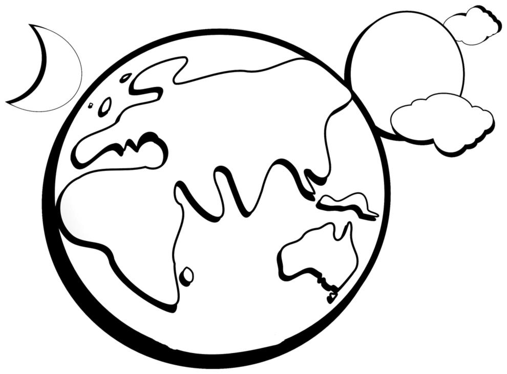 Favorito Disegni da Colorare Scuola Infanzia - disegnidacolorareonline.com OI47