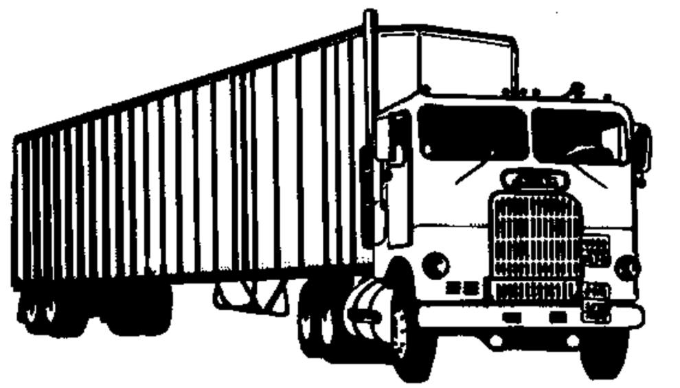 Disegni Da Colorare Auto E Camion Fredrotgans