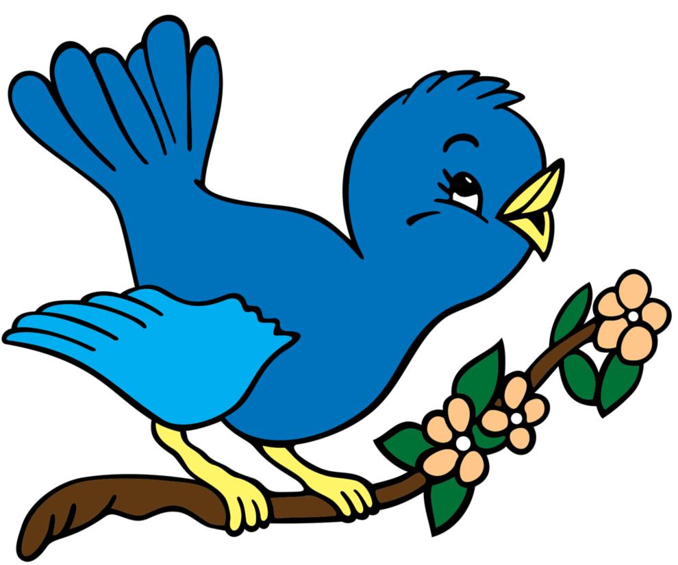 Risultati immagini per uccello disegno