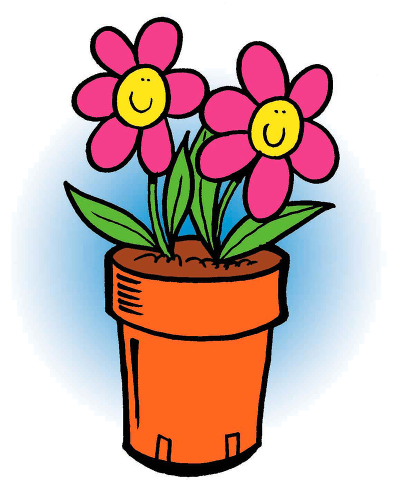 Disegni di vasi con fiori gh91 regardsdefemmes for Fiori da vaso
